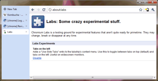 chrome-labs-sidetabs