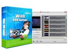 dvd-author-pro