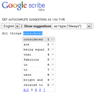 google-scribe-2