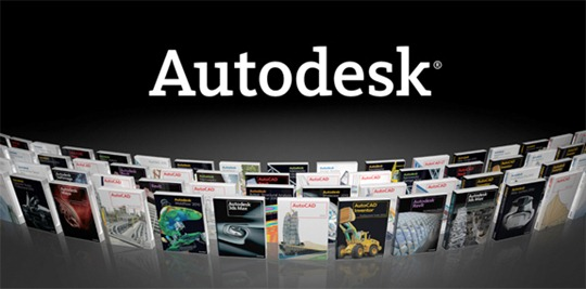 Autodesk_Software