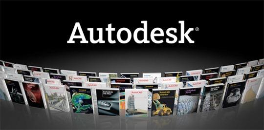 Autodesk_Software
