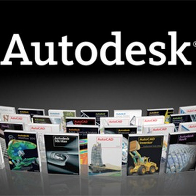 Got a school email ID? Get 25+ Autodesk products for free