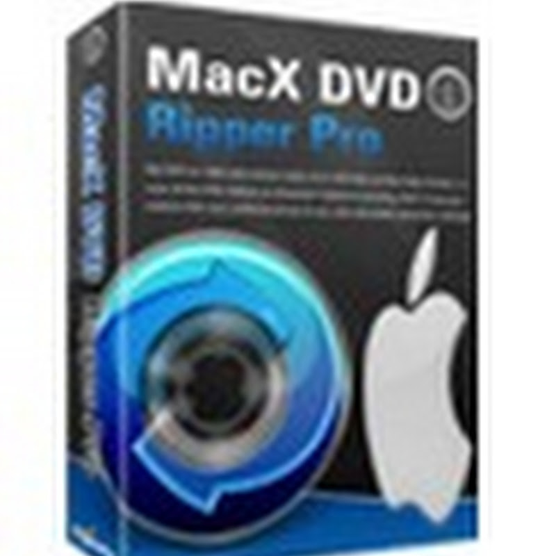 Free license for DVD Ripper for Mac and Windows