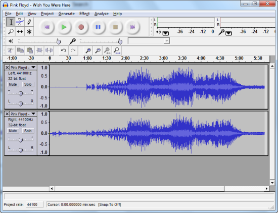 audacity-split-track2