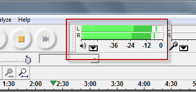 audacity-volume-indicator