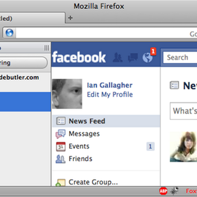 Firefox addon Firesheep lets you hack into Twitter, Facebook and more!