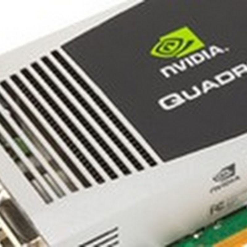 NVidia CUDA accelerated Freemake Video Converter