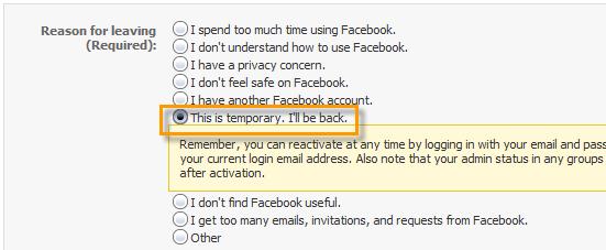facebook-deactivate2