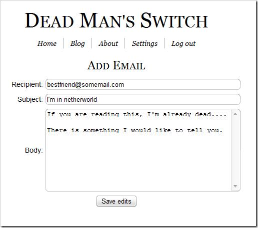 dead-mans-switch