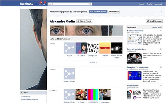 new-facebook-profile-oudin