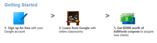 google-engage