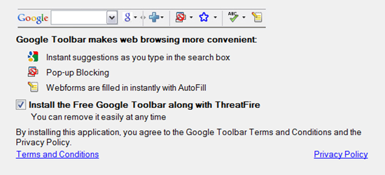 google-toolbar2