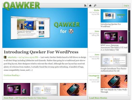 qawker