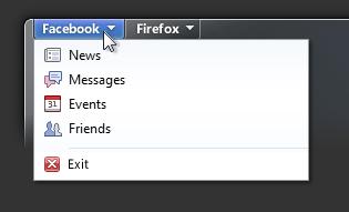 firefox5-mockup2