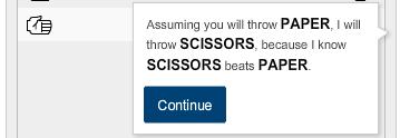 rock-paper-scissor003