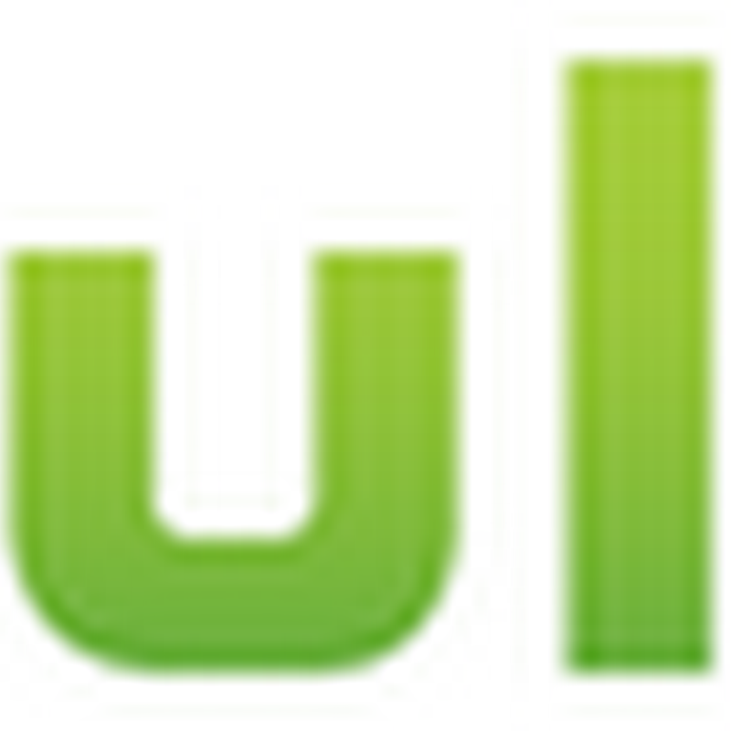 Free One Month Hulu Plus And Other Offers With Internet Explorer 9