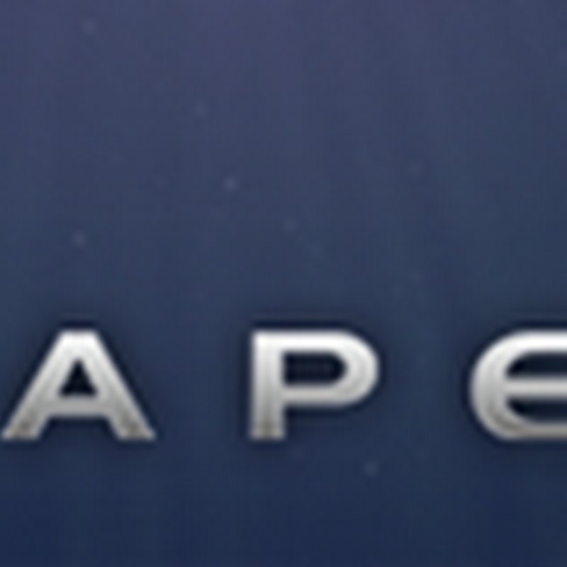 Lunascape to Donate to Japan For Every Free Download