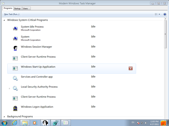 win8-taskmanager