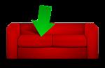 couchpotato-logo