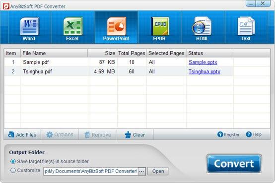 anybiz-pdf-converter