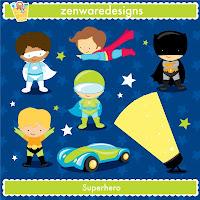 ZWD_Superhero.jpg