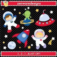 ZWD_space.jpg