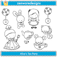 ZWD_Alice_Stamps.jpg