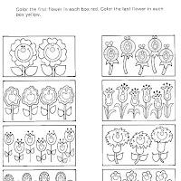 319 Let's Learn CD0928.jpg