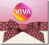 viva_site.logo