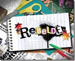 Rebelde.Record