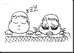 insomnia-t11767