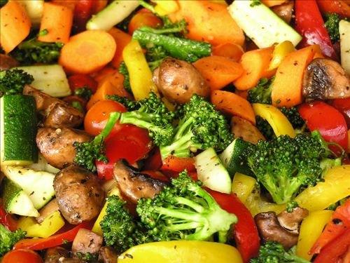 [vegetables[2].jpg]