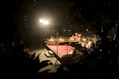Bali0902012-1.5yErMHd9PRz0.jpg