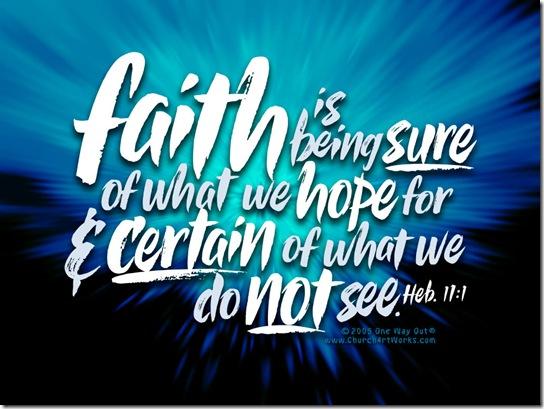 WP_Faith_Is