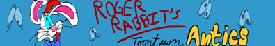 RR TT-Banner