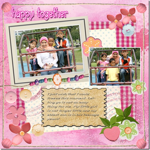 happy_together