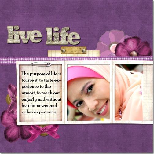 livelifeweb