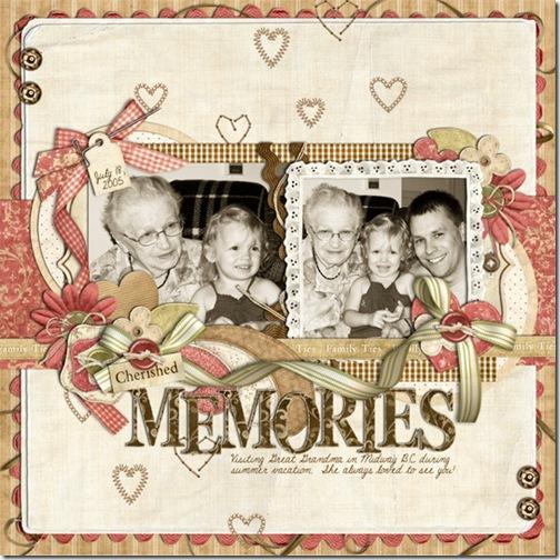 cherished-memoriesweb
