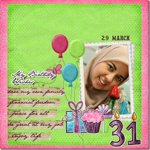 birthdaywishes-inatishaweb