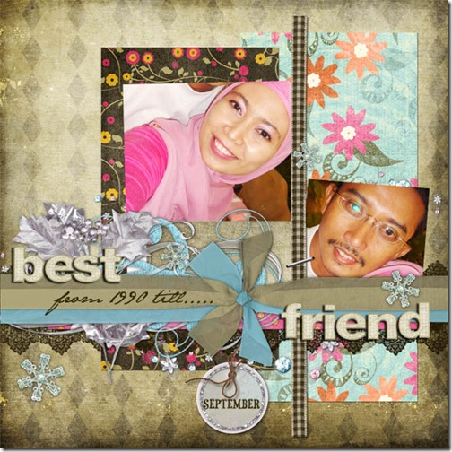 bestfriend2web