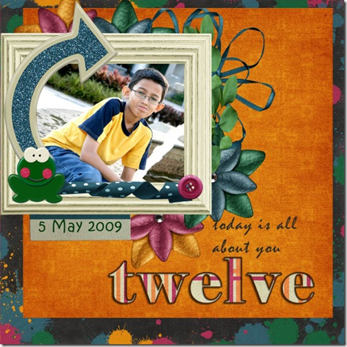 twelve-web