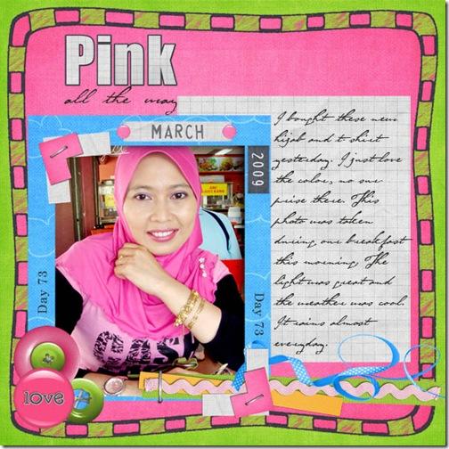 pinkalltheway-73web