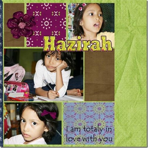 hazirah-web
