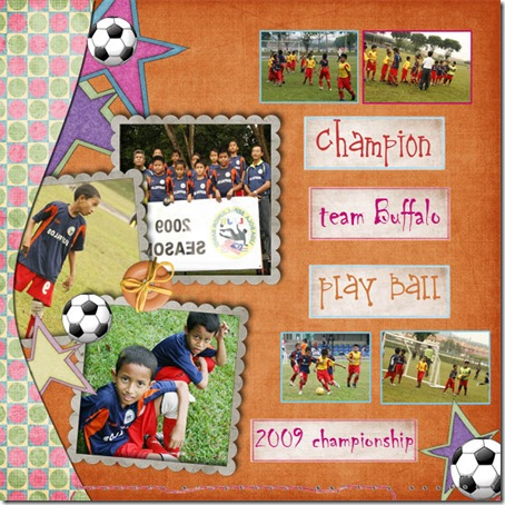 champion-web