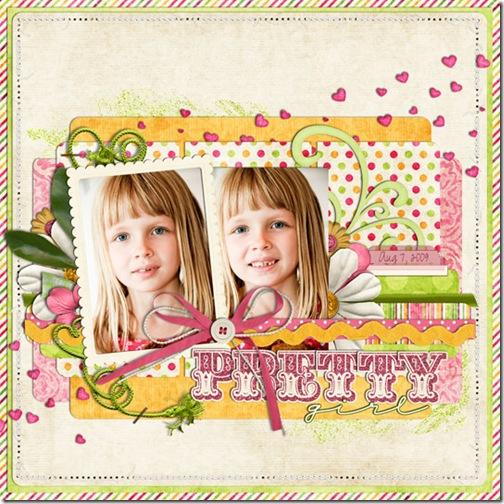 pretty-girlweb1