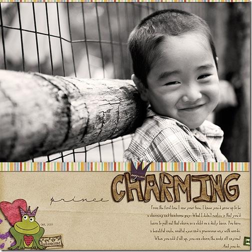 Sam-Prince-Charming-1009