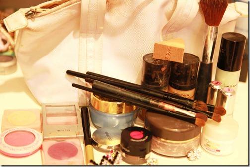 makeupessential