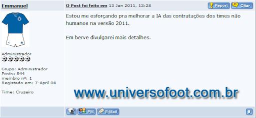 download patch da argentina brasfoot 2012
