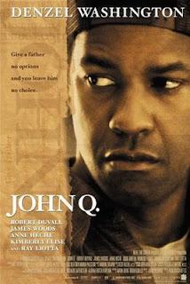 John Q (Situación extrema) (2002)