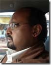 sanjayji-gold